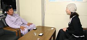 【異業種ネット】月刊経営情報誌『現代画報』特別取材企画 掲載記事─取材記事写真